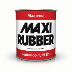 MAXIVED - TOTAL TINTAS DISTRIBUIDORA