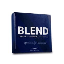 CERA BLEND PAST WAX VONIX 100 ML - TOTAL TINTAS DISTRIBUIDORA