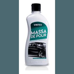 MASSA DE POLIR VINTEX VONIXX 6000 GRS - TOTAL TINTAS DISTRIBUIDORA