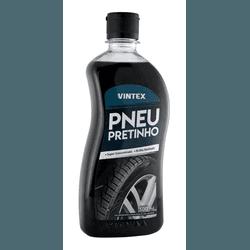PNEU PERTINHO VONIXX 500 ML - TOTAL TINTAS DISTRIBUIDORA