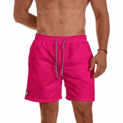 Short Praia Masculino Degrade Use Thuco - SH1032 - Use Thuco