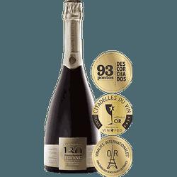 130 Blanc de Blanc Brut - Vinho Justo