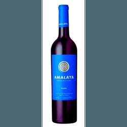Amalaya Malbec - Vinho Justo