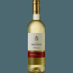 Messias Selection Bairrada Branco DOC - Vinho Justo