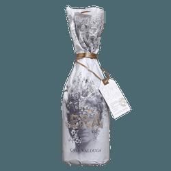 ERA CHARDONNAY - Vinho Justo