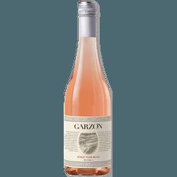 Garzon Reserva Rosé - Vinho Justo