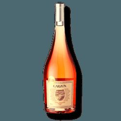 ROSÉ DAS AMIGAS (1,5L) - Vinho Justo