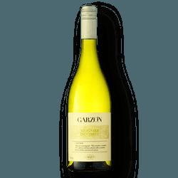 GARZON ESTATE VIOGNER - Vinho Justo