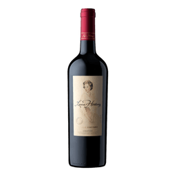 LAURA HARTWIG S.V. CABERNET SAUVIGNON - Vinho Justo