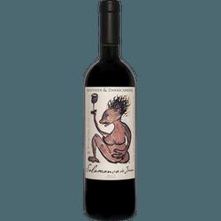 Salamanca do Jarau Routhier & Darricarrière - Vinho Justo