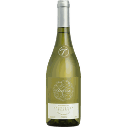 Talise Sauvignon Blanc - Vinho Justo