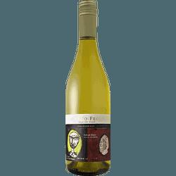 Viejo Feo Reserva Chardonnay - Vinho Justo