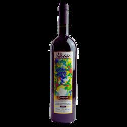 VILLALOBOS CARIGNAN - Vinho Justo