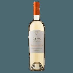 La Joya Gewurztraminer - Vinho Justo