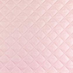 PVC DEKORAMA MATELASSADO ROSA BEBÊ - AC PVC 027