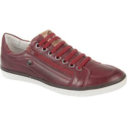 6ef537f1fa Sapatos CASUAL SAPATENIS BMBRASIL DE ZIPPER 826/03.