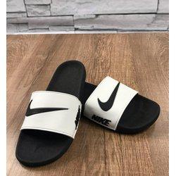 e1a223a18 Chinelo Slide Nike - CSN99