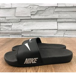 288788bcc Chinelo Slide Nike - CSN98