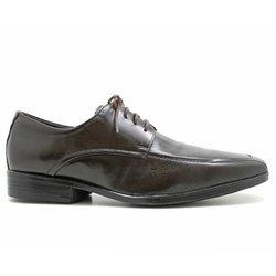671ed1160 Calçados com Tamanho Especial | Centuria Calçados
