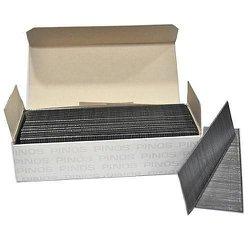 Pino Para Pinador Pneumático mod F Caixa com 5.000 pçs F50 AirFix
