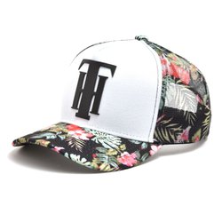 BONE USE THUCO TH COM FLORAL
