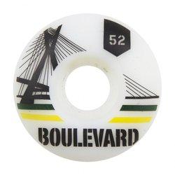 RODA BOULEVARD PREMIUM 52X29MM - 571