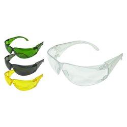 Óculos de Segurança Croma Fume - 1001