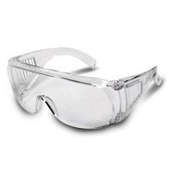 Óculos de Segurança Vision 2000 3M - 138