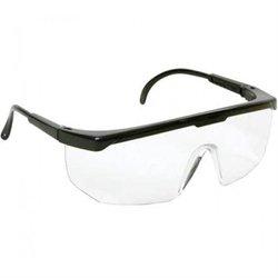 Óculos de Segurança Rio de Janeiro Incolor - 094
