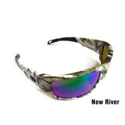 52554e789 Óculos Polarizado para pesca | Focanapesca
