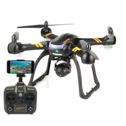 Drone Fq30 Fq777 Regulagem Camera Sistema Altitude Holder