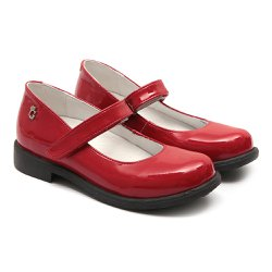 b17671cd19 Encontre Sapato branco batizado com fivela e