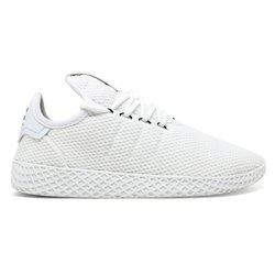 Tenis Adidas Pharrell Williams HU - Branco