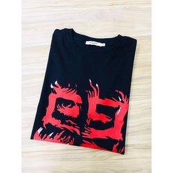 029880e1687 Camiseta Givenchy - GIV-03101-04