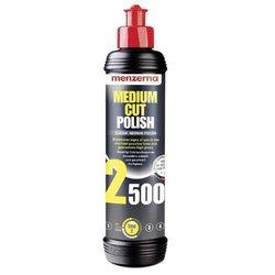 Polidor De Abrasividade Moderada Menzerna 250 Ml -...