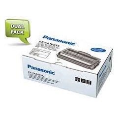18143-4 - Toner Panasonic KX-FAT403A-D 16.000 PG. ...