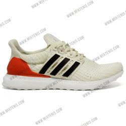 Tênis Adidas Ultraboost - Tricolor