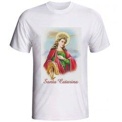 Camiseta Santa Catarina - DI.66.34