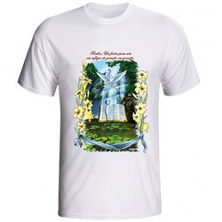 Camiseta Palavra do Senhor - DI.66.92