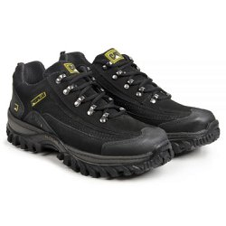 48aa2e402 BOTAS CATERPILLAR | ROTA SHOES 24h