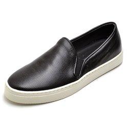 b7a88d30e Tenis Sapatenis Feminino Top Franca Shoes Hiate Wo.