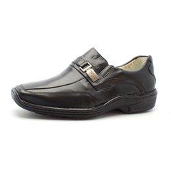 e692708ef Top Franca Shoes | Sapatos Ortopédicos e Anti Stress | TOP FRANCA SHOES
