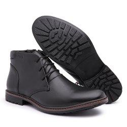 9fbc15af0 Top Franca Shoes | Botinas Masculinas | TOP FRANCA SHOES