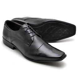 1c7323027 Top Franca Shoes | Sapato Social Masculino | TOP FRANCA SHOES