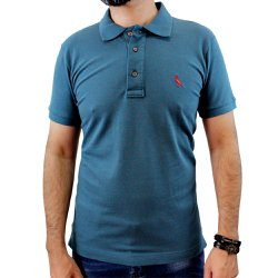 42471c47d2e Camisas Polos | LOJA VOLARIUM