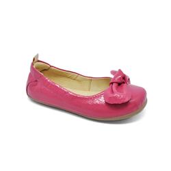 2ecaea73f2 Sapato Infantil Feminino - Sua loja online de calçados infantis ...