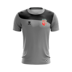 450978472 REF  2018 4 - Camisa de treino Goleiro Lagarto Futebol Clube