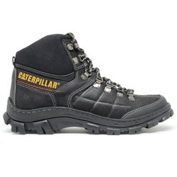Bota Caterpillar Limit - Preto