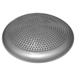 Disco de Equilíbrio Inflável