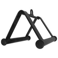 Puxador Triangulo